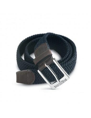 Cinturón Equiline One Elástico