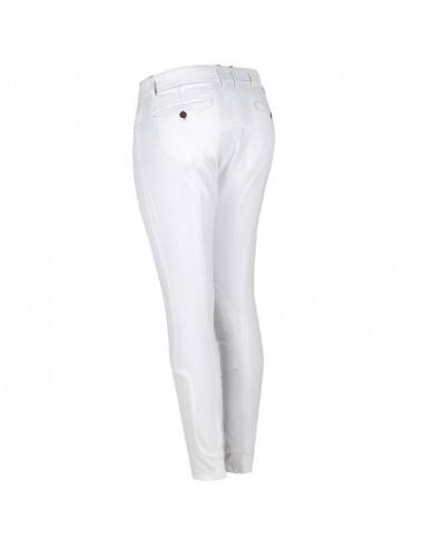 EASY RIDER PHIL MAN COMPETITION BREECHES