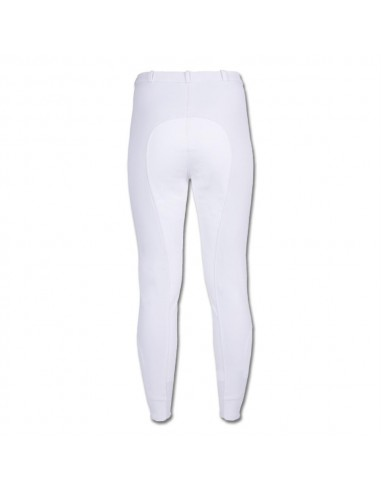 ELT FUN CLASIC MAN RIDING COMPETITION BREECHES
