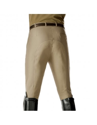 CHIRAC HORSE RIDING BREECHES