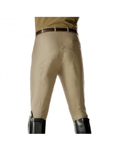 Pantalón de Equitación Cavallo Chirac...