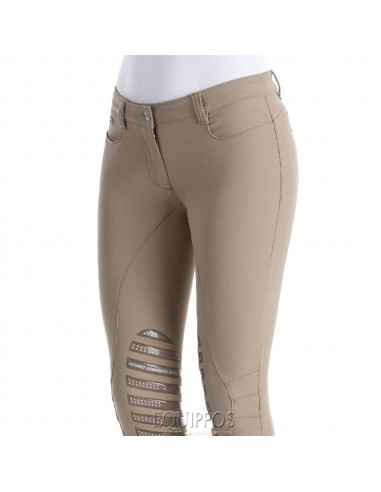 ANIMO NETTARE HORSE RIDING BREECHES