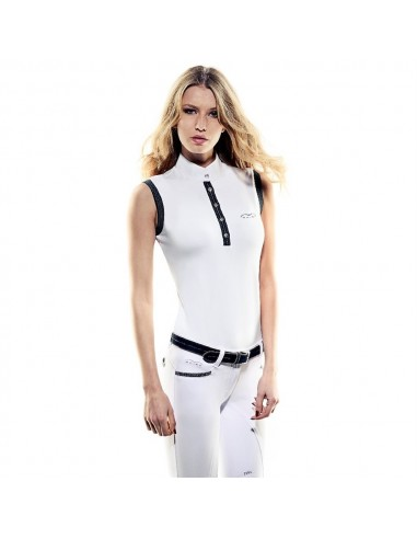 ANIMO NO LIMIT WOMAN COMPETITION BREECHES