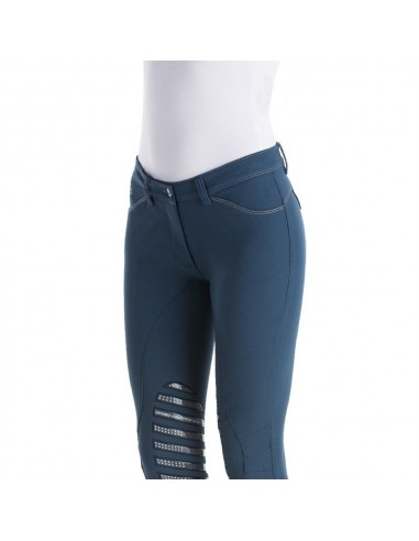 ANIMO NAPOK HORSE RIDING BREECHES