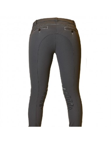ANIMO NERISSA HORSE RIDING BREECHES