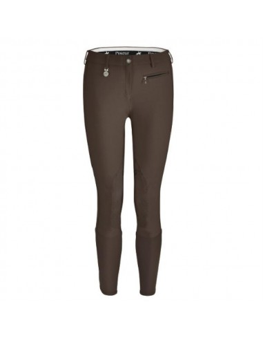 PIKEUR PRISCA HORSE RIDING BREECHES