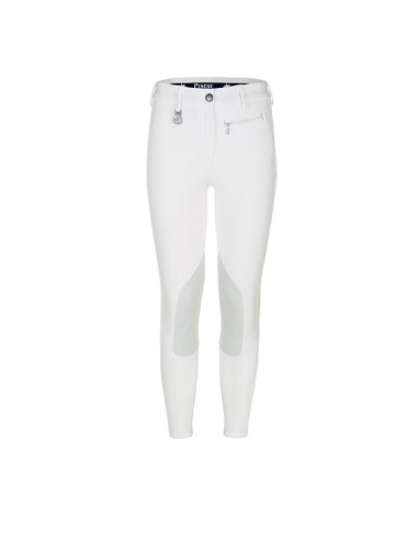 PIKEUR PRISCA GIRLS COMPETITION BREECHES