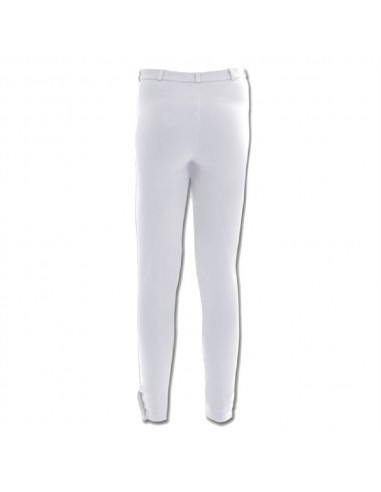 COTTON COMPETITION BREECHES