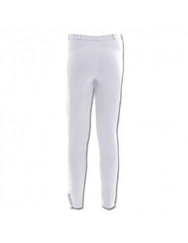 Pantalón de Concurso ELT de Algodón