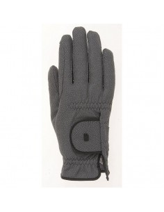 ROECKL REIT FUNCTION GRIP WINTER HORSE RIDING GLOVES