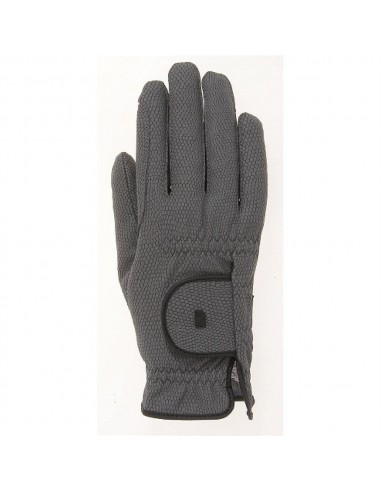 GUANTES ROECKL REIT FUNCTION GRIP INVIERNO