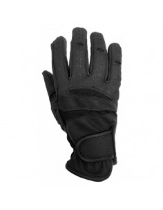 GUANTES TWISTER