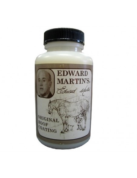 FORTALECEDOR DE CASCOS EDWARD MARTINS 200ML
