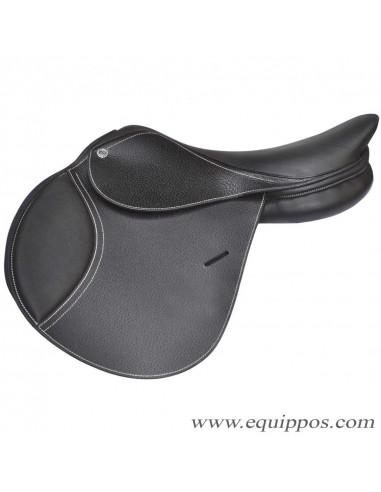 Silla de Salto para Pony Baule