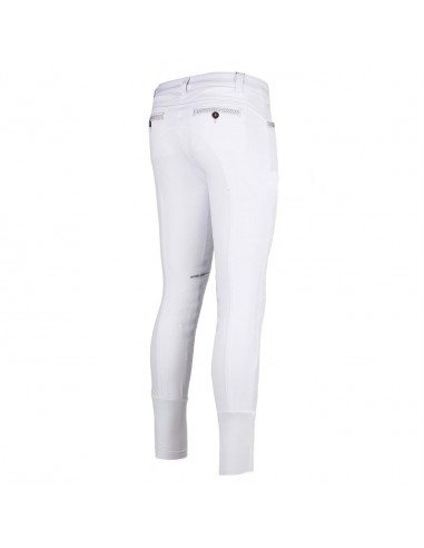 ANIMO NERISSA WOMAN COMPETITION BREECHES