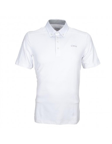 ANIMO ASTERIA COMPETITION POLO SHIRT