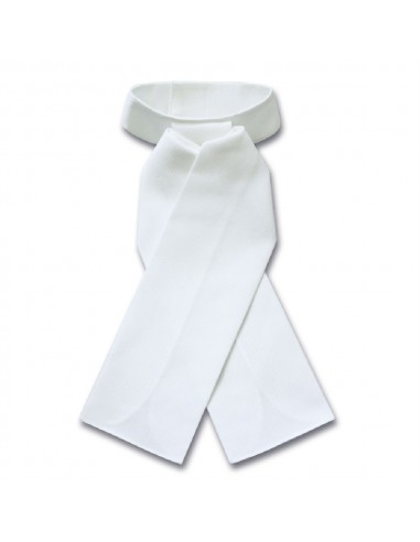 COTTON STOCK TIE FOR LADIES