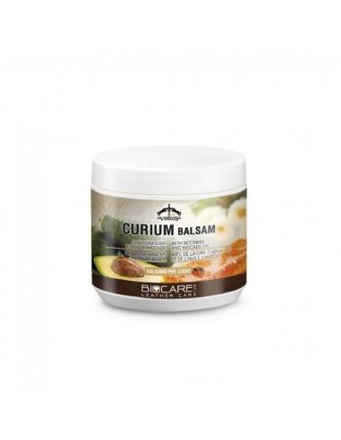 VEREDUS CURIUM BALSAM 500ML