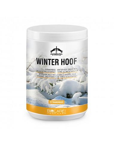 Pomada para Cascos Veredus Winter Hoof