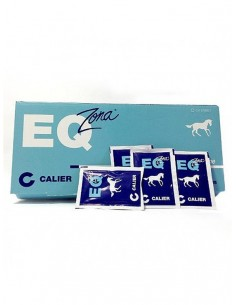 EQ ZONA ANTI INFLAMMATORY FOR HORSES (SOLD BY ENVELOPES)