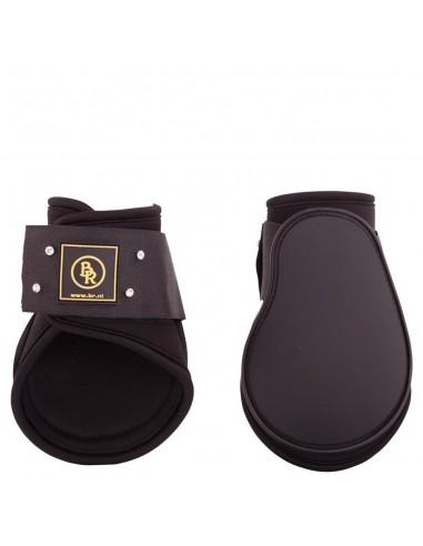 BR Bright Star Fetlock Boots