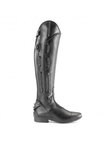 High Boots Veredus Guarneri