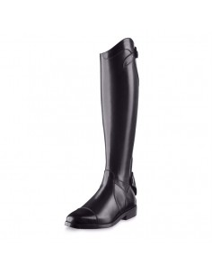 EGO7 ARIES HORSE RIDING BOOTS