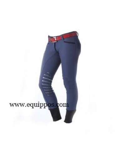 ANIMO NONE HORSE RIDING BREECHES