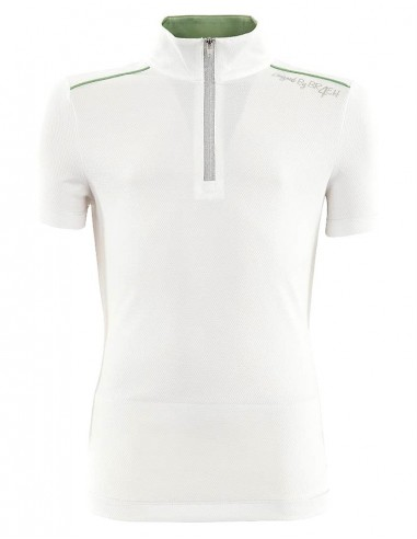 BR HILARY COMPETITION POLO SHIRT