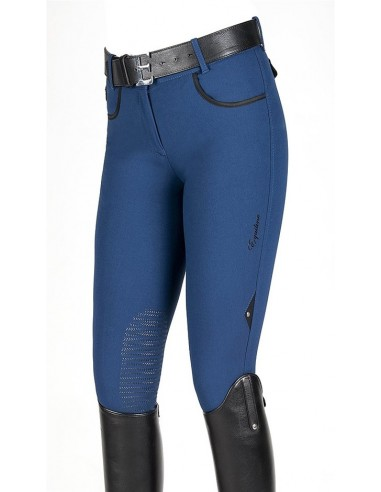 EQUILINE OCTAVIA KGRIP RIDING BREECHES