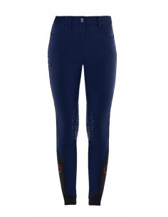 PANTALON CAVALLERIA TOSCANA COLOR KGRIP