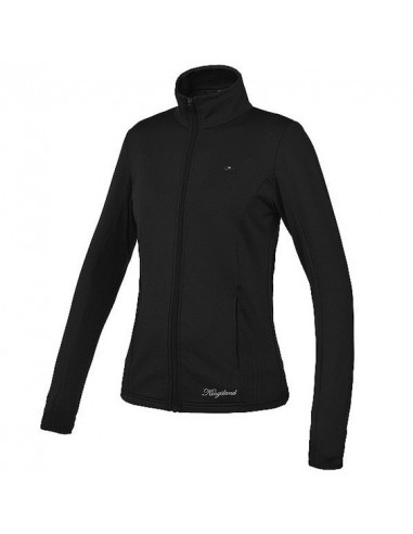 KINGSLAND PATQUIA HORSE RIDING JACKET