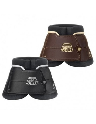 BELL BOOTS VEREDUS SAFETY