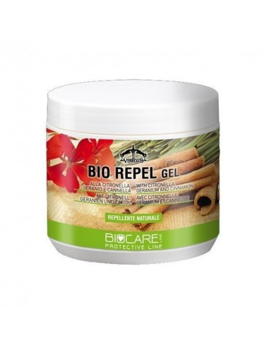 NATURAL INSECT REPELLENT VEREDUS BIO REPEL