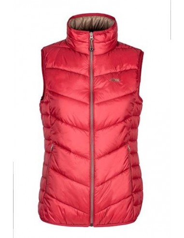 EQUILINE AIRA RIDING JACKET