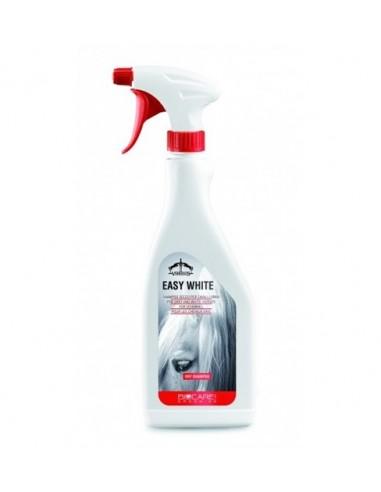 Veredus Easy White Bleacher Dry...