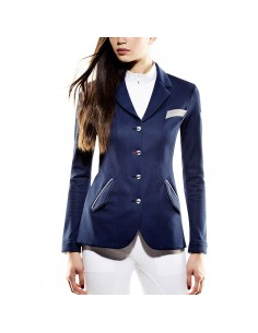SHOW JACKET ANIMO LAROSA