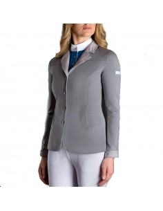 SHOW JACKET ANIMO LIGHT