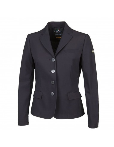 SHOW JACKET EQUILINE GILIAN