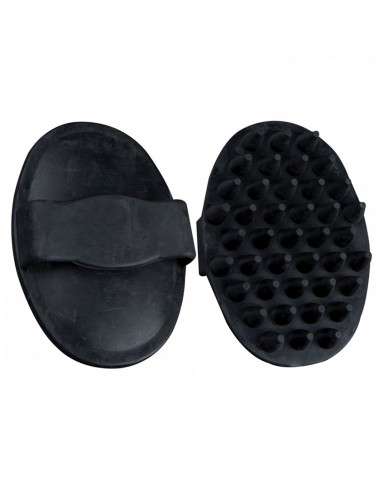 HARD RUBBER CURRYCOMB