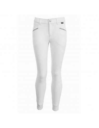 COMPETITION BREECHES BR HELEEN KGRIP