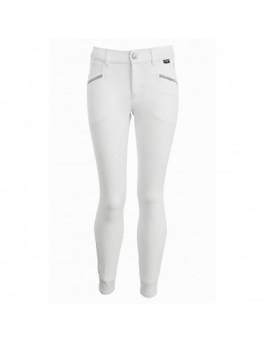 Pantalón de Concurso BR Heleen FGrip...