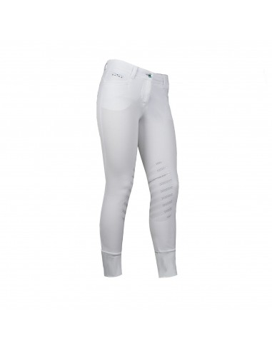 COMPETITION BREECHES ANIMO NOA KGRIP