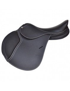 JUMPING SADDLE LAMOTTE
