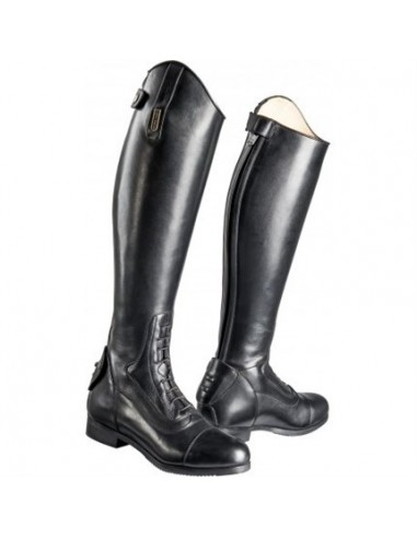 BOTAS EQUITHEME COMPETITION NEW