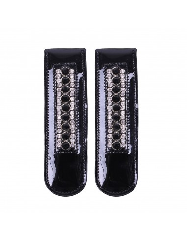 ACCESSORY FOR BOOTS QHP BEYONCE