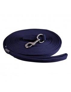 Cuerda Larga para Trabajos a la Cuerda Line In