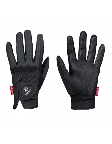 EQUESTRIAN GLOVES HIRZL GRIPP TRAINING