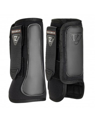 FRONT BOOTS FOR CROSS SPEECIAL TRIZONE IMPACT