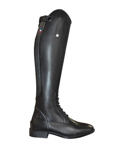 Novara Horse Riding Boots